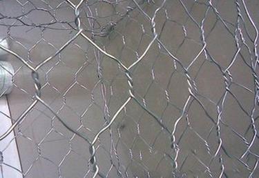 锦诺石笼网